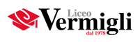 Liceo Vermigli Retina Logo