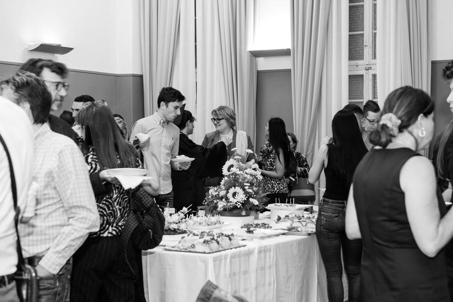 Liceo Vermigli Festa