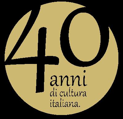 40 anni liceo Vermigli