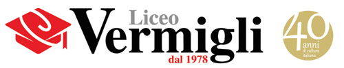 Liceo Vermigli Logo